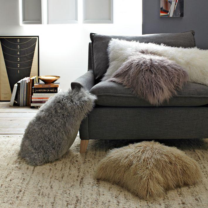 fashion for your home mongolian lamb skins. Black Bedroom Furniture Sets. Home Design Ideas
